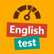 Relación de aprobados del tercer ejercicio: idioma.