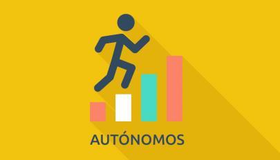 Publicada la Ley 6/2017, de 24 de octubre, de Reformas Urgentes del Trabajo Autónomo.