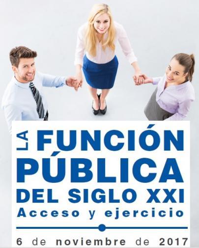 Jornadas FEDECA: