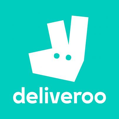El modelo de trabajo de Deliveroo en tela de juicio.