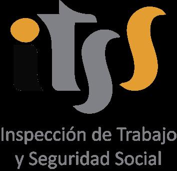 La ITSS adquiere la condición de Organismo Autónomo Estatal.