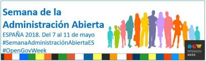 Jornadas de reforma de la Administración en el INAP.