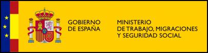 Se publica el  real decreto con la nueva estructura orgánica del Ministerio de Trabajo, Migraciones y Seguridad Social.