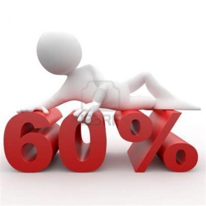 Incremento de las pensiones de viudedad al 60% de la base reguladora.
