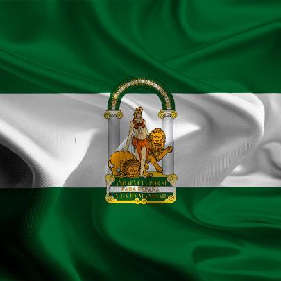 Nombramiento de compañeros Letrados en puestos de relevancia en Andalucía.