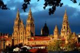 55 Jornadas Santiago de Compostela