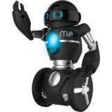 485 La cotización a la Seguridad Social de los robots ¿mito o realidad?