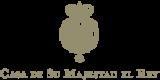 486 Audiencia Real a la Junta de Gobierno de FEDECA en el Palacio de La Zarzuela el 24 de mayo de 2017.