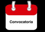 541 Se convoca el proceso selectivo 2018 con un total de 20 plazas para el acceso al Cuerpo Superior de letrados de la Seguridad Social.
