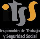 565 La ITSS adquiere la condición de Organismo Autónomo Estatal.