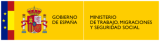 578 Se publica el  real decreto con la nueva estructura orgánica del Ministerio de Trabajo, Migraciones y Seguridad Social.