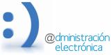 583 Se modifica la DF7ª Ley 39/2015 para ampliar en 2 años (hasta 2020) el plazo de entrada en vigor de las previsiones sobre Administración electrónica.