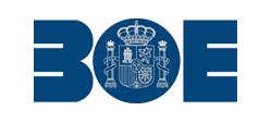 Boletín Oficial del Estado