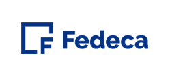 Fedeca