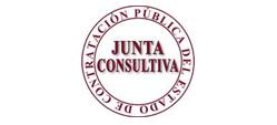 Junta Consultiva de Contratación del Estado