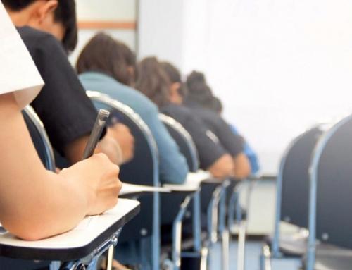 Se convocan las Oposiciones: Se convoca el proceso selectivo para el año 2020 para cubrir 20 plazas del Cuerpo Superior de Letrados de la Administración de la Seguridad Social