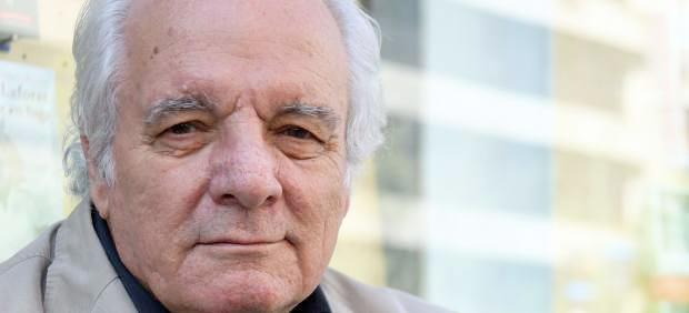 Sentencia del Tribunal Superior de Justicia caso Martínez Reverte.